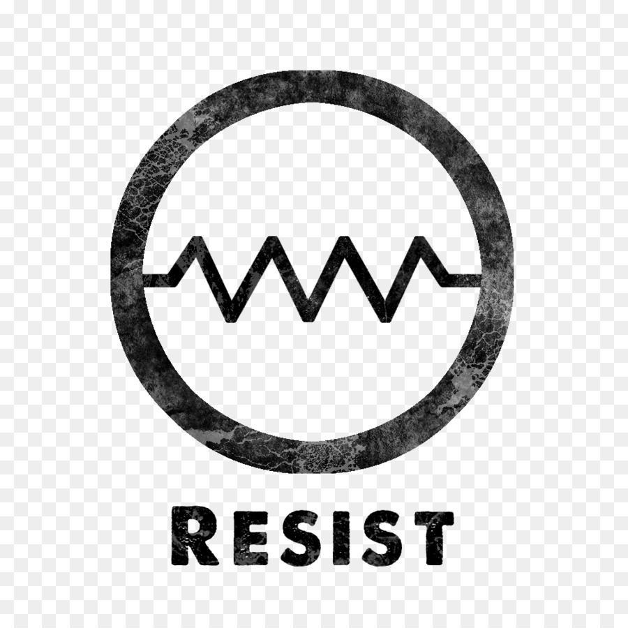 Resistor Electrical resistance and conductance Electrical network ...