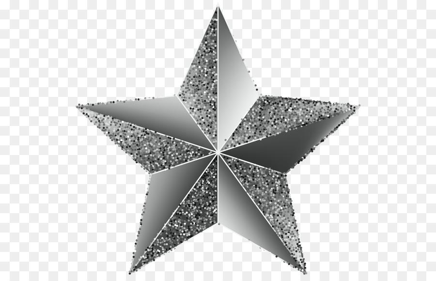 процесс серая звезда картинка для ночная одежда, защищающая