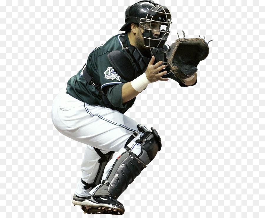 Catcher de Béisbol guante de Béisbol de posiciones de Fútbol ...