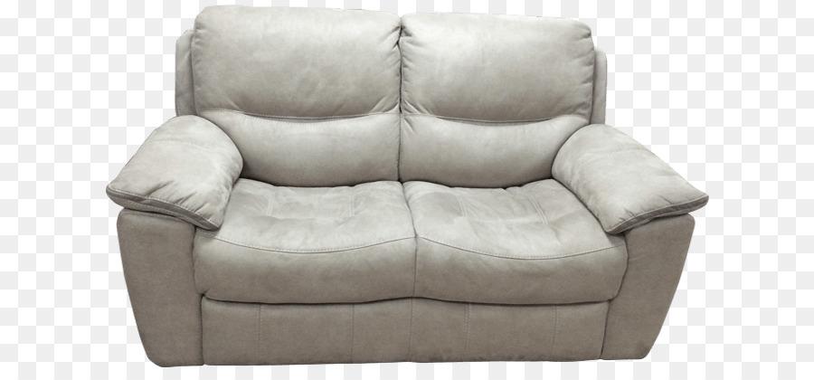 Loveseat Car Seat Comfort Chair   Sofa Material
