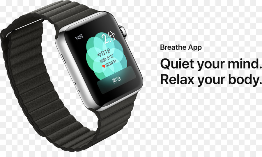 png download - 1254*730 - Free Transparent Apple Watch