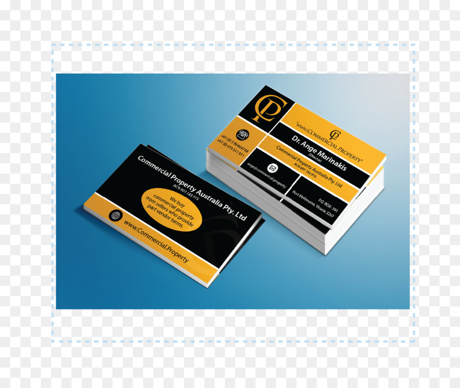 Brand Electronics - business card designs png download - 1200*1000 ...