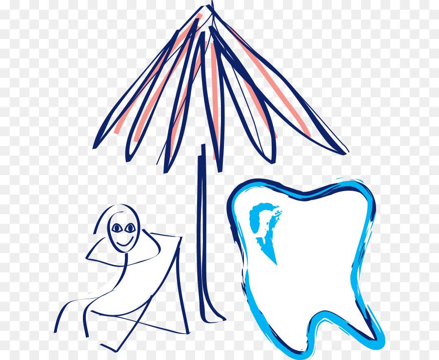La terapia de higiene Oral atención Preventiva de la salud Clip art ...