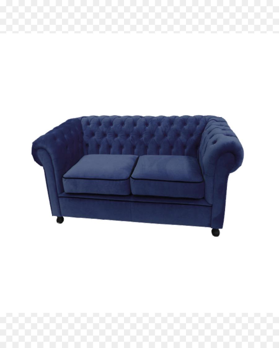 Sofá de los Muebles del Sofá cama de Acolchonamiento Asiento - el ...