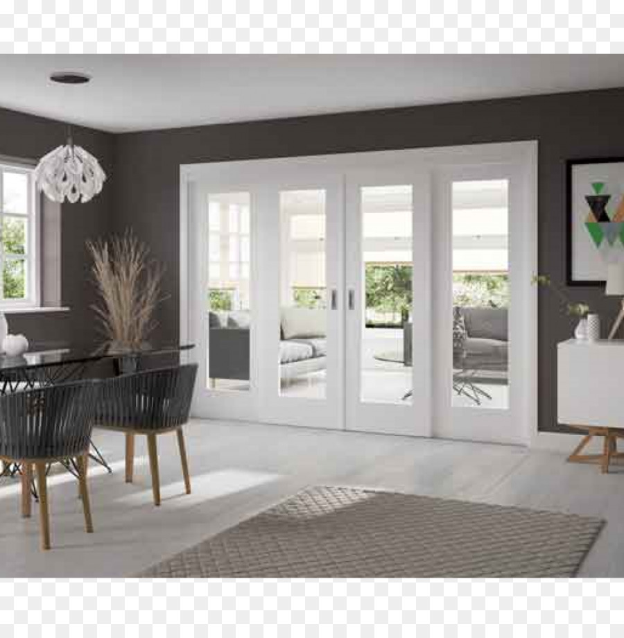 Window Sliding Glass Door Sliding Door Patio Room Divider Png