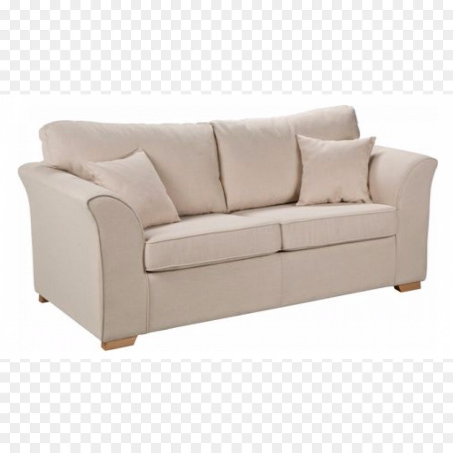 Couch Sofa Bed Furniture Living Room Clic Clac Material 1024 Transp Png Free Loveseat