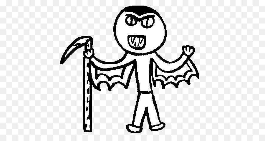 El conde Drácula Vampiro Dibujo de libro para Colorear de la Onu ...