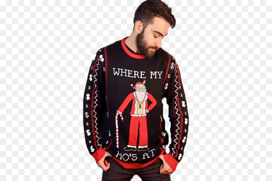 a christmas story christmas jumper santa claus t shirt sweaters