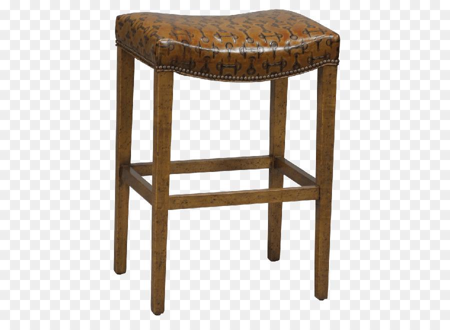 Barhocker Tisch Stuhl Tabelle Png Herunterladen 500 652