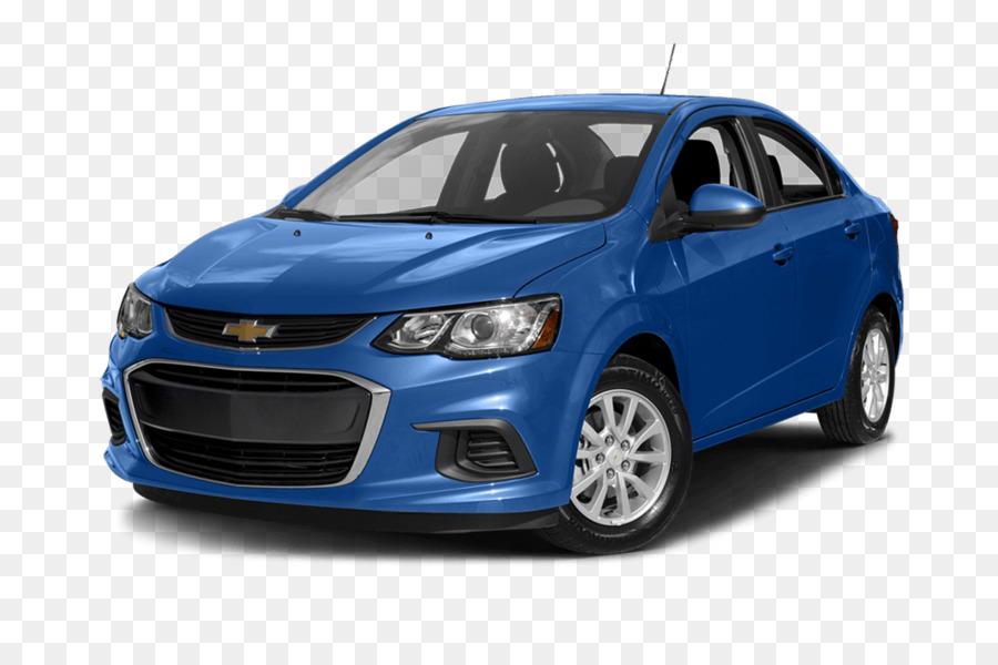 2016 Chevrolet Sonic Car 2018 Chevrolet Sonic Lt Chevrolet Aveo