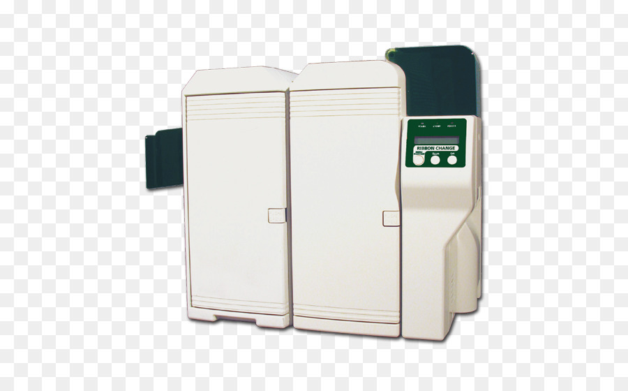 card printer duplex printing credit card iso 7736 - Credit Card Printer