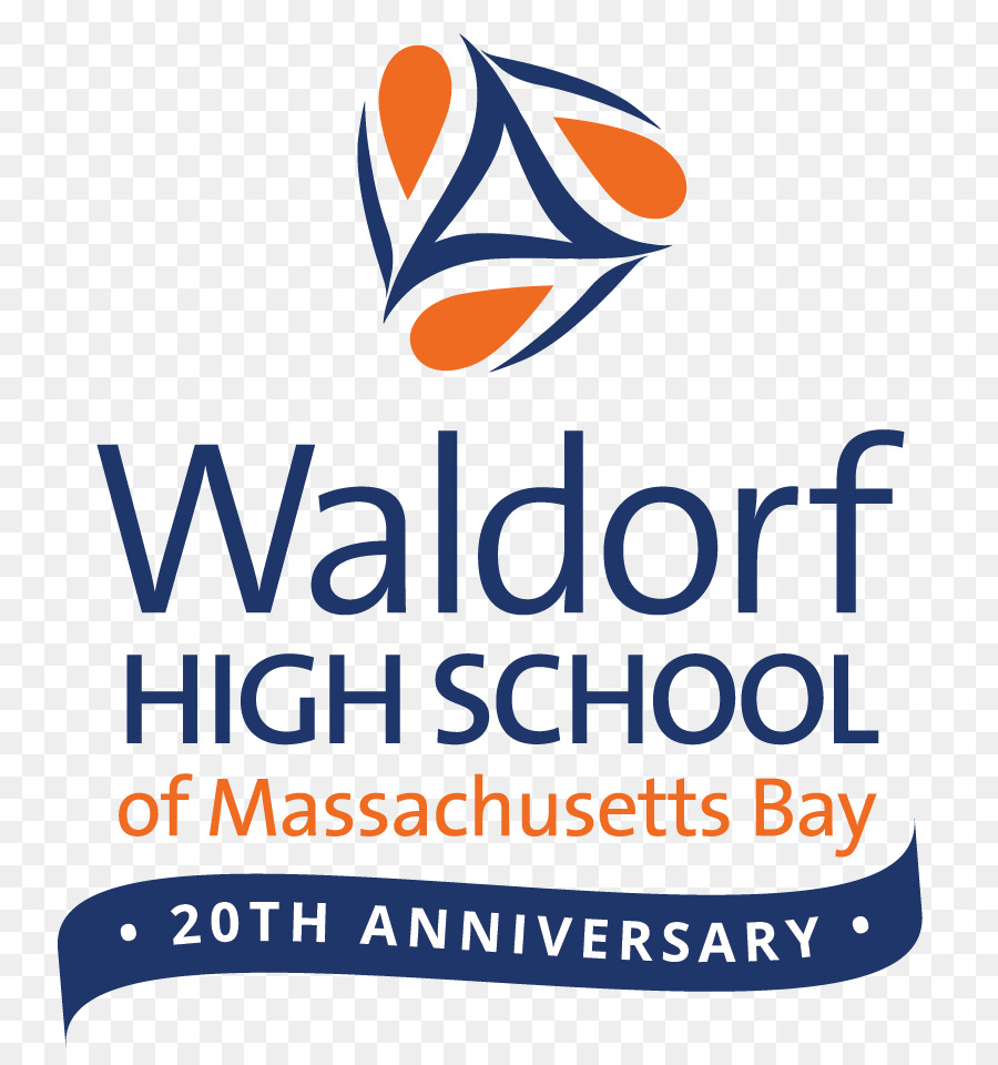 Harvard Logo png download - 829*946 - Free Transparent