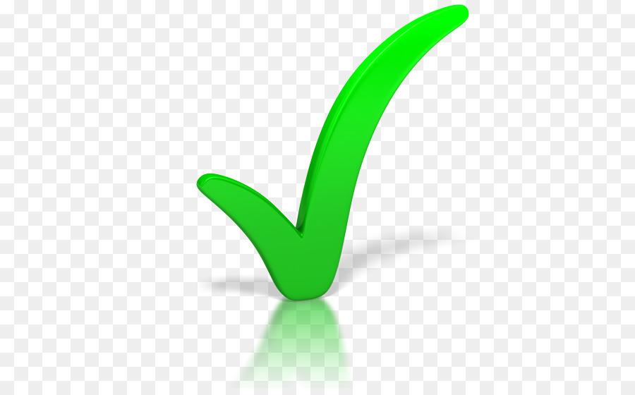 Check Mark Symbol png download - 705*550 - Free Transparent Check
