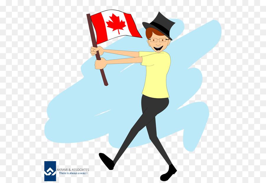 United States North American Free Trade Agreement H 1b Visa Work