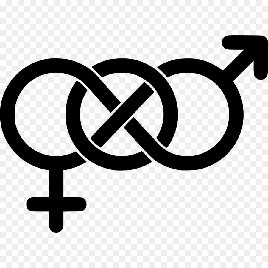 смотреть фото бисексуалов