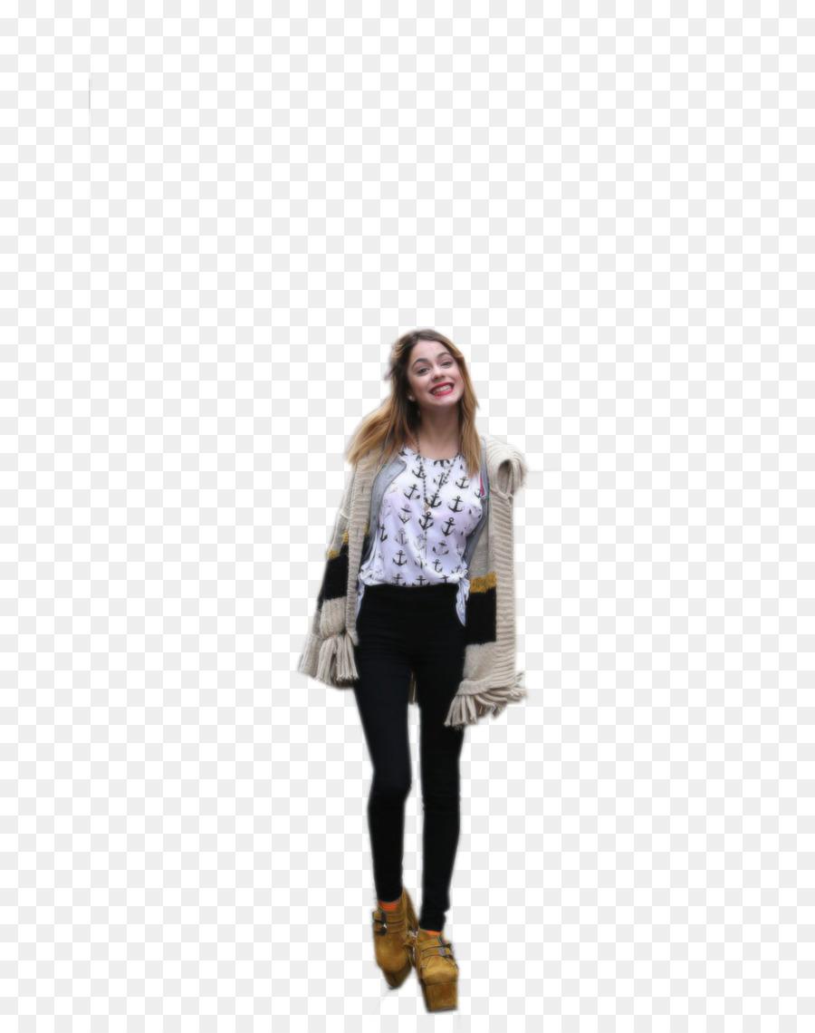 65c63d27b6 Leggings Tube top Jeans Shoulder Outerwear - others png download - 703 1137  - Free Transparent Leggings png Download.