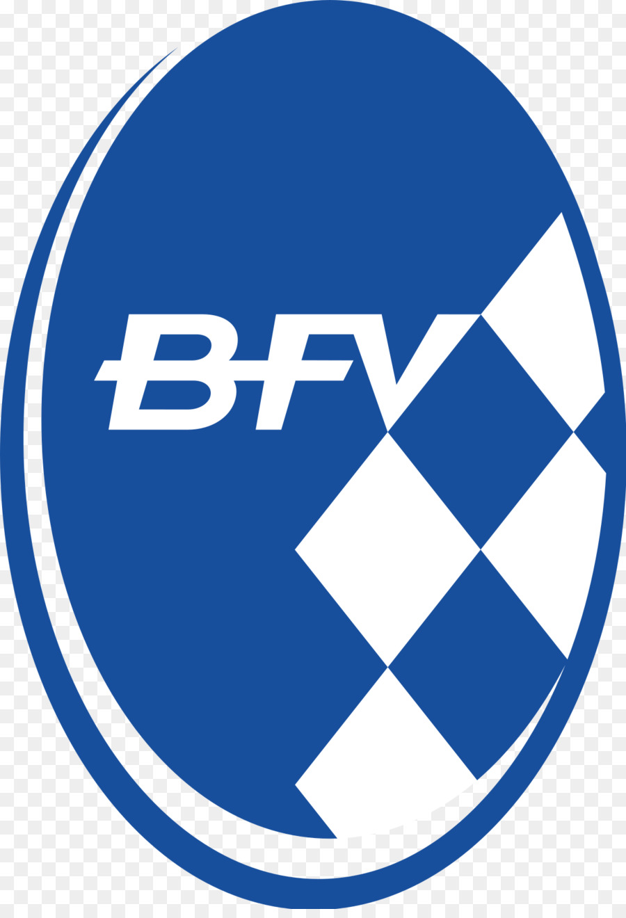 Немецкая футбольная ассоциация