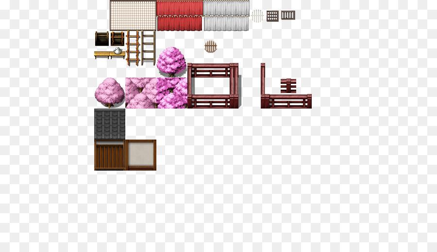 Japan Background png download - 512*512 - Free Transparent