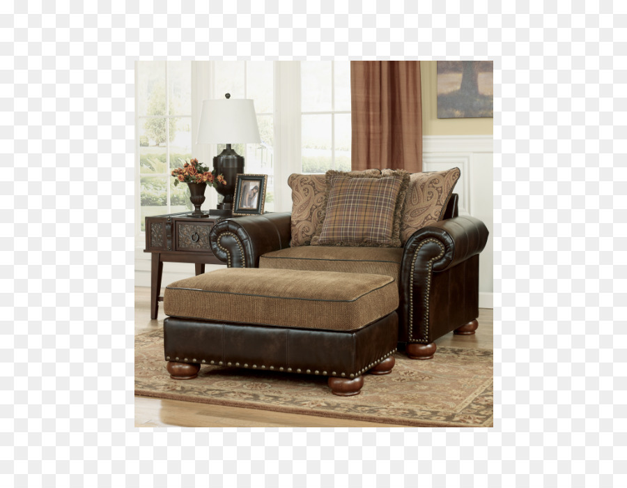 Foot Rests Couch Chair Recliner Furniture Living Room Decor
