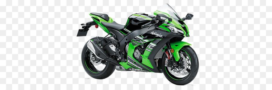Kawasaki Ninja H2 Kawasaki Motorcycles Kawasaki Ninja Zx 10r