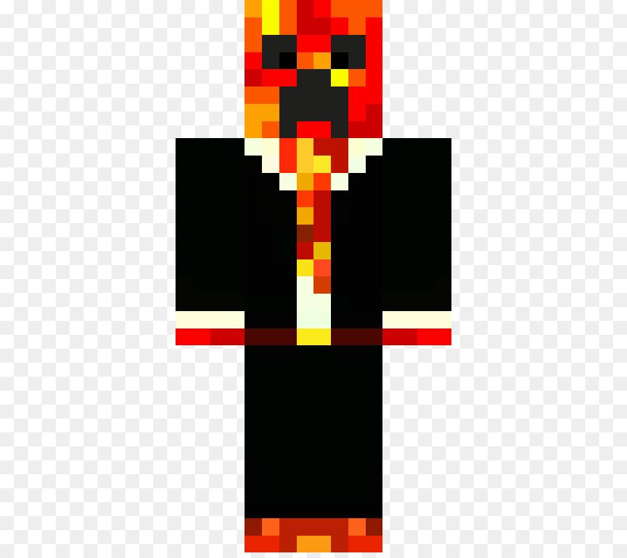 Майнкрафт Скачать (Minecraft) - TLauncher