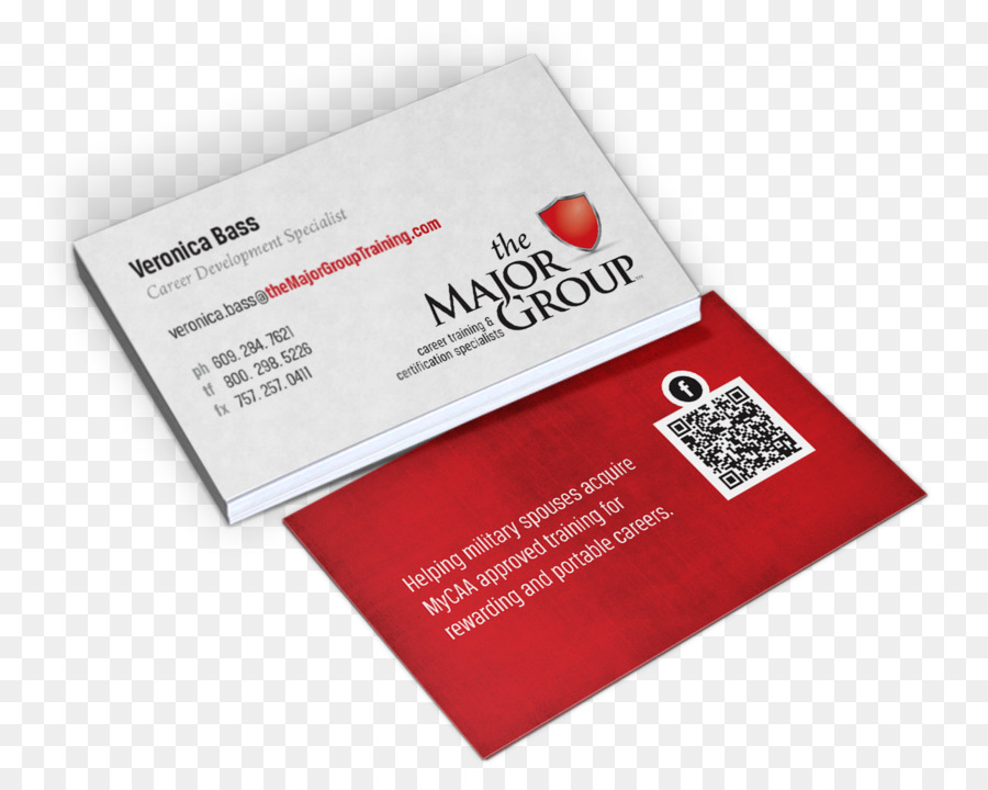 business cards business card design printing visiting card marketing creative business card design - Creative Business Cards
