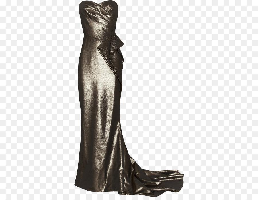 Evening gown Wedding dress Ball gown - evening dress png download ...