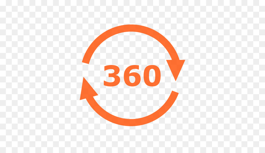 Samsung gear 360 price immersive video logo rotate png download samsung gear 360 price immersive video logo rotate ccuart Choice Image