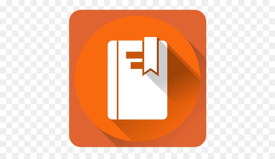 png download - 512*512 - Free Transparent IBooks png Download