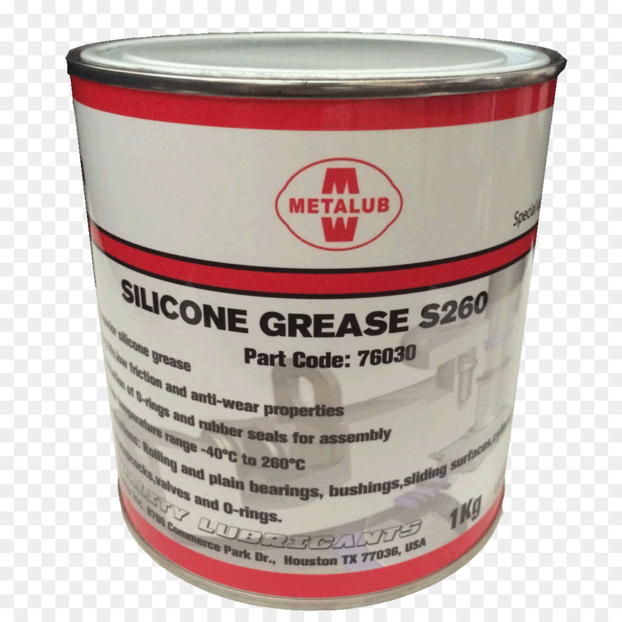 Lubricant Silicone grease Wire rope - lubricating oil png download ...