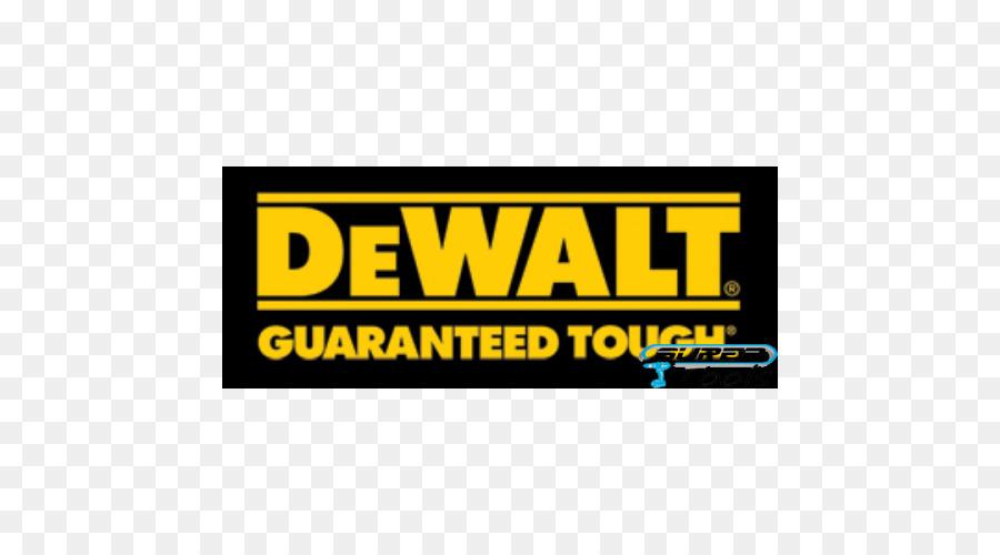 DeWalt Nail gun Tool Home repair Augers - others png download - 500 ...