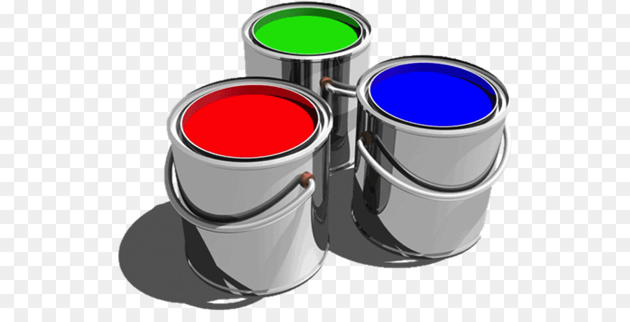 acrylic paint primer polyurethane emulsion paint png download