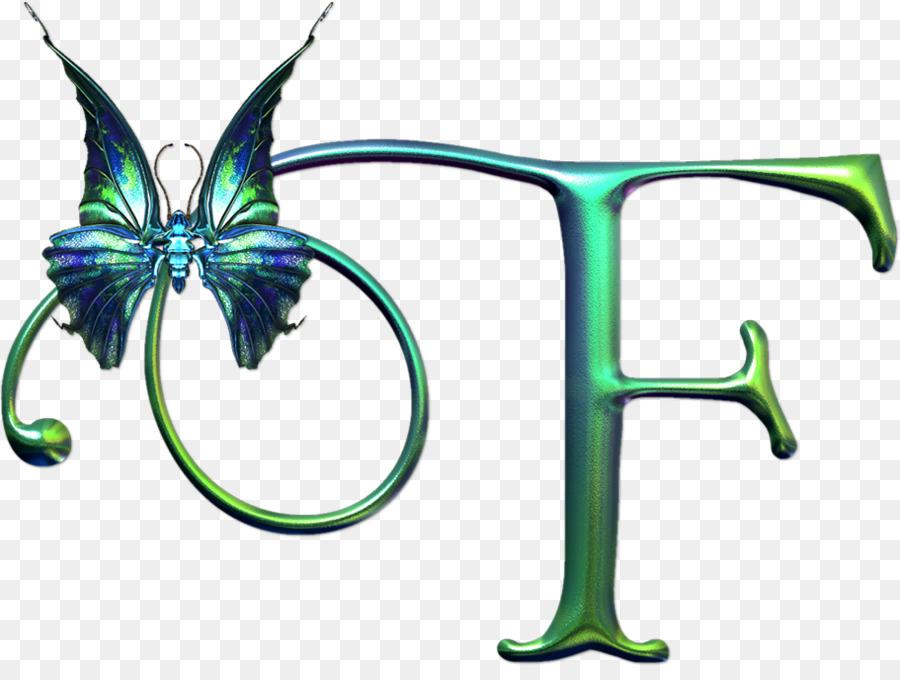 Alphabet Letter F Desktop Wallpaper
