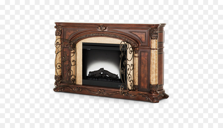 Electric Fireplace Furniture Hearth Fireplace Insert   Others
