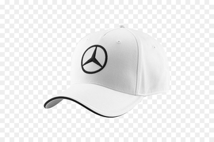 dfa5fcbe4d67f Baseball cap Mercedes AMG Petronas F1 Team Mercedes-Benz Formula 1 ...