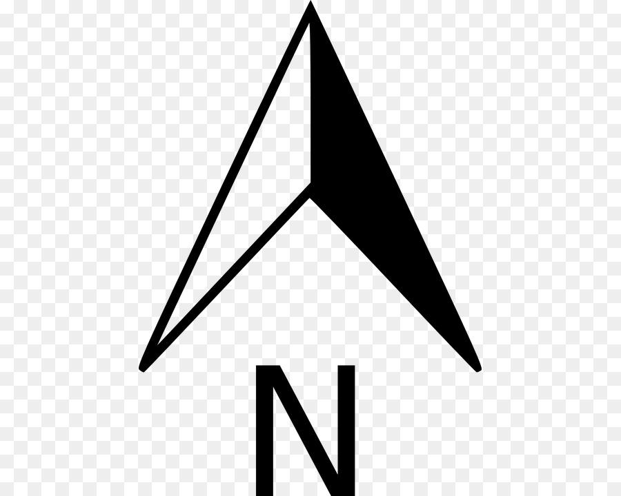 Arrow Computer Icons Clip Art Atlas Png Download 497720 Free