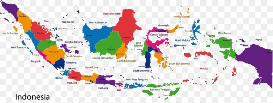 Indonesia world map indonesia culture png download 1000366 indonesia world map indonesia culture gumiabroncs Images