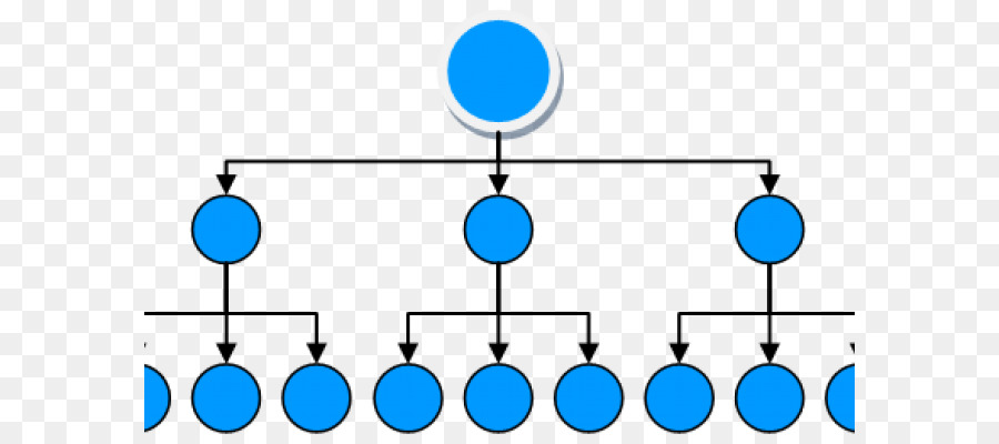 Multi level marketing binary plan pyramid scheme multilevel multi level marketing binary plan pyramid scheme multilevel marketing ccuart Image collections