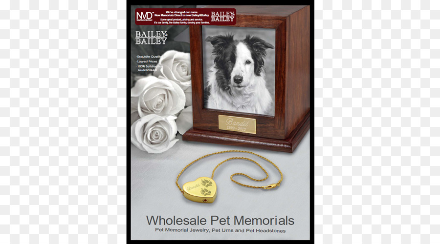Dog breed Puppy Picture Frames - puppy png download - 500*500 - Free ...