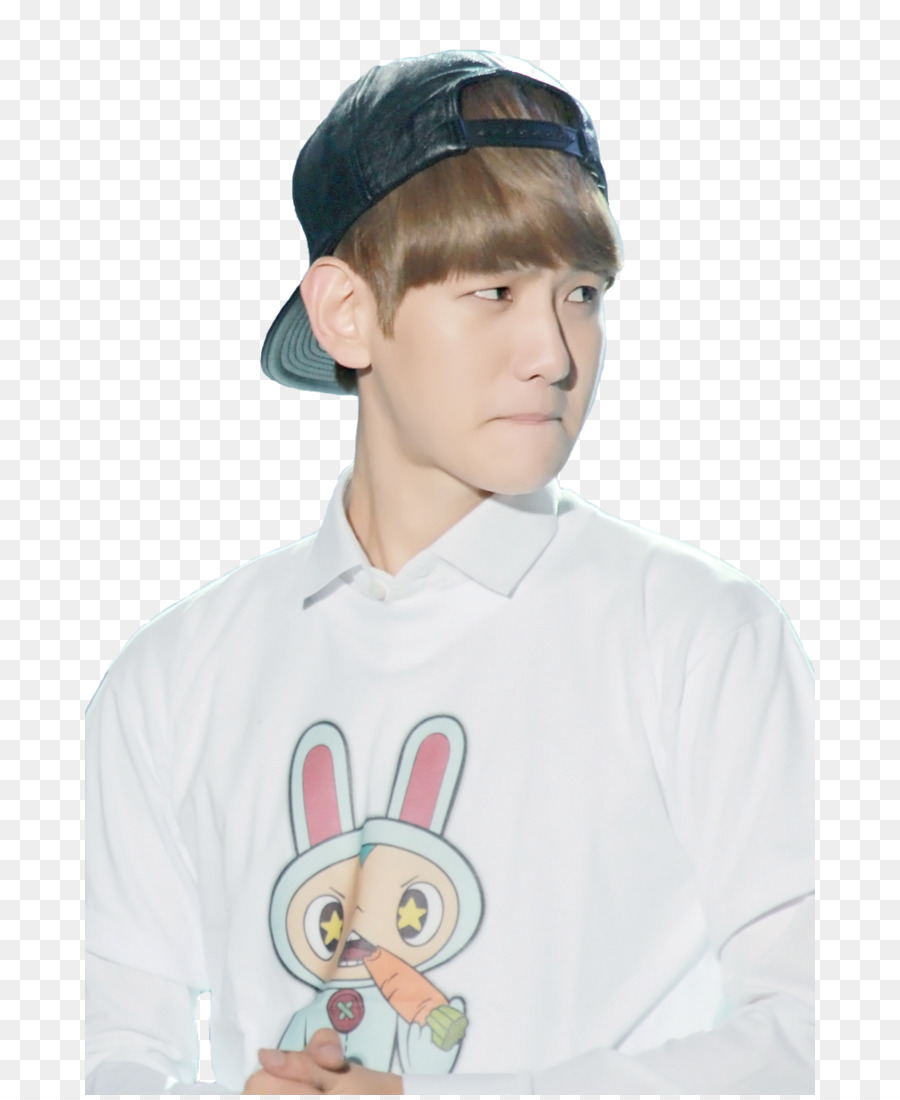 Baekhyun Desktop Wallpaper Heart Love Heart Love K Pop Chen Png