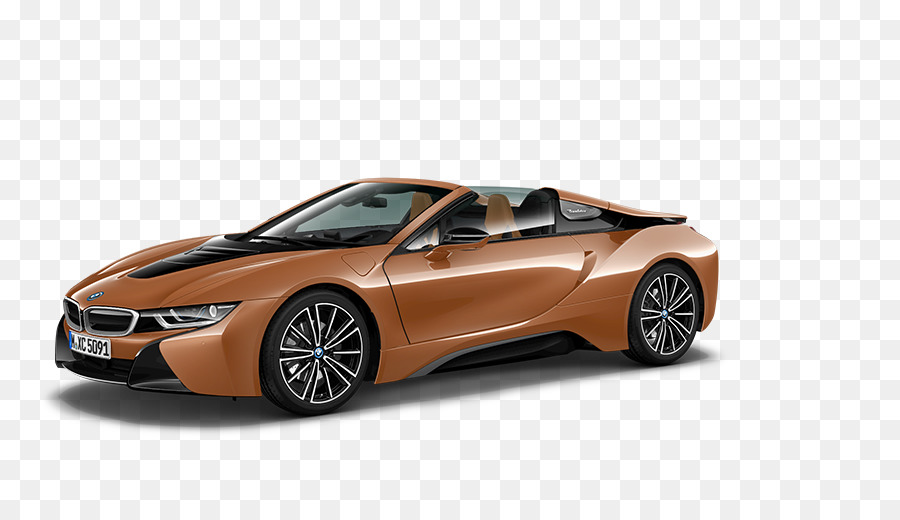Bmw I8 Bmw 3 Series Car Bmw 8 Series Png Download 890 501 Free