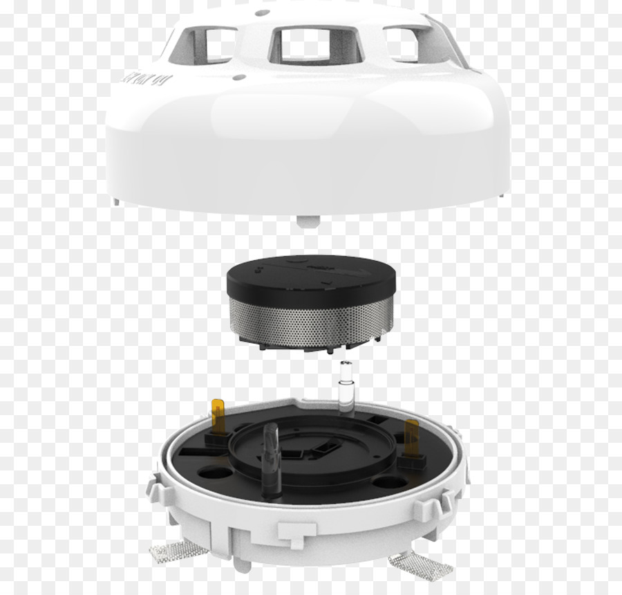 wiring diagram, subaru wrx, subaru, small appliance, cookware accessory png