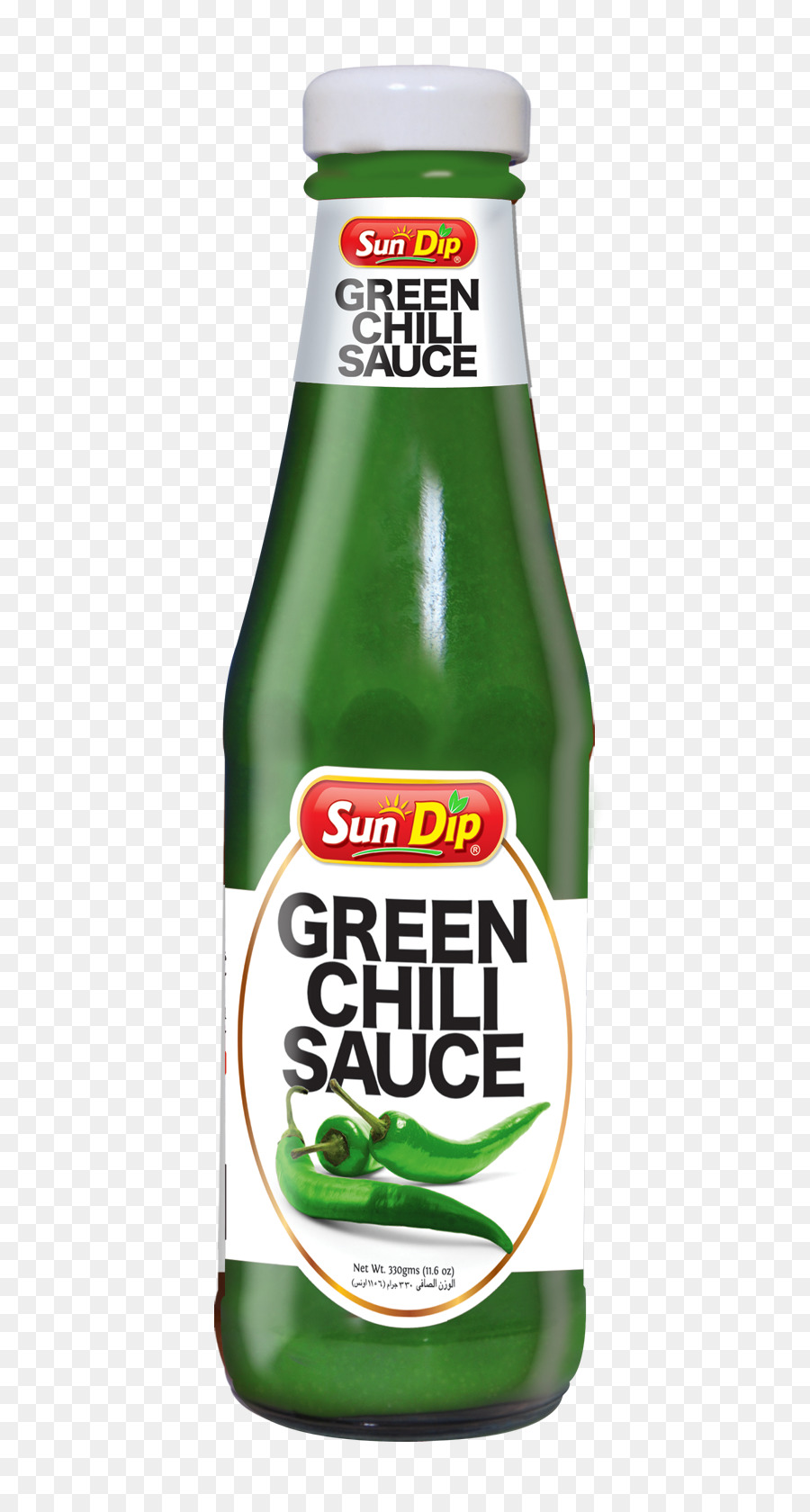 Cuisine Africaine Chaude De Sauce Pimentee Sauce Chili Douce
