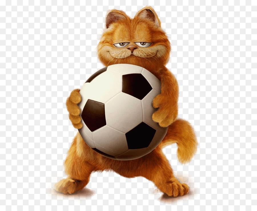 Garfield Jon Arbuckle Odie Desktop Wallpaper