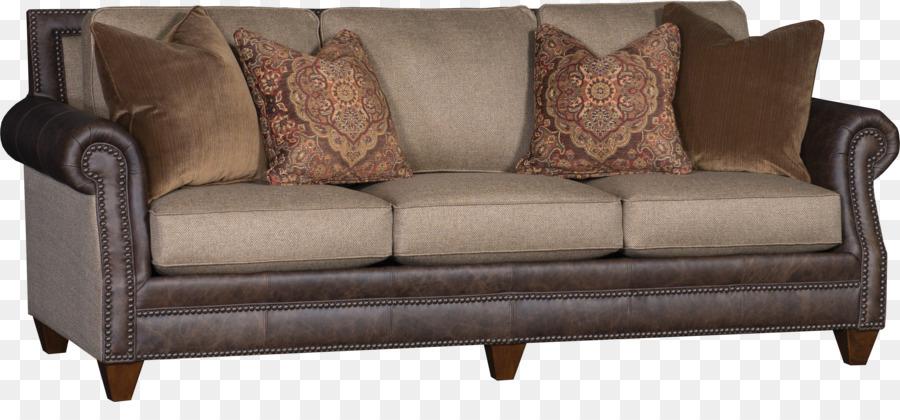 Couch Polster Leder Mobel Textil Sofa Material Png Herunterladen