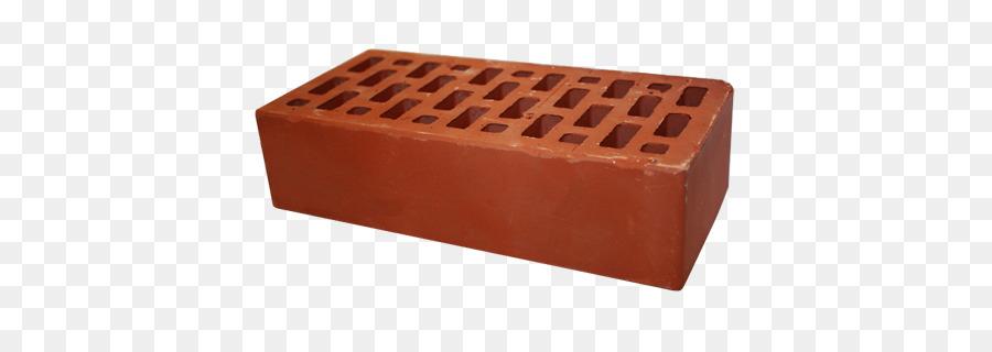 Clinker Brick Material De Revestimiento De Ladrillo Ceramico - Revestimiento-de-ladrillo