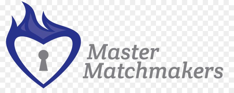 matchmaking online dating lesbisk christian dating uk
