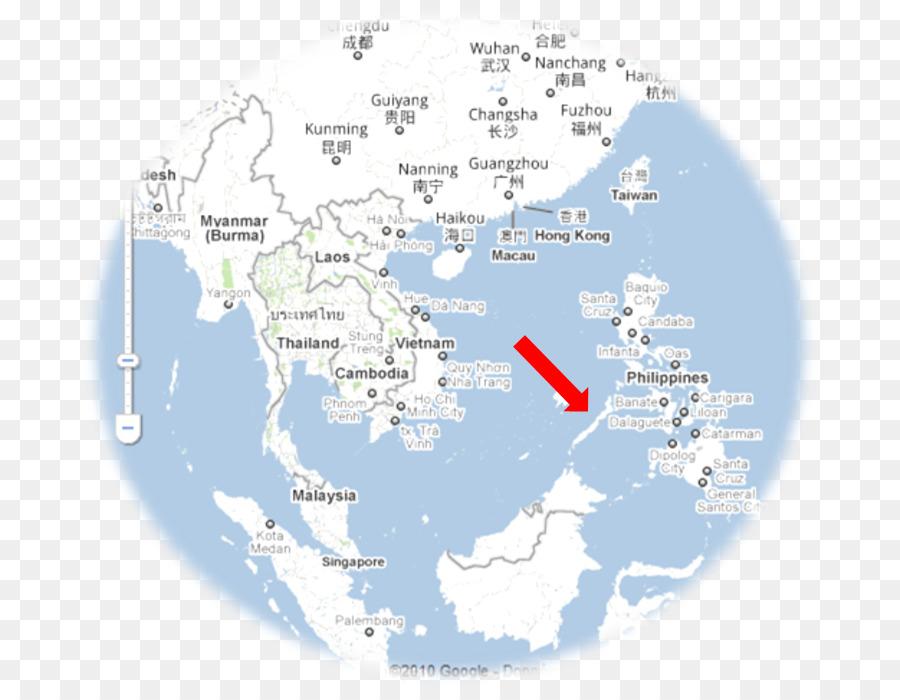 World map atlas google maps jd png download 744690 free world map atlas google maps jd gumiabroncs Images