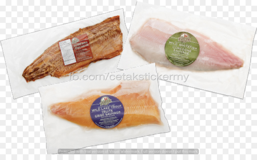 01375c6ca0a Vacuum packing Fish products Frozen food Packaging and labeling - Frozen  Food png download - 1333 800 - Free Transparent Vacuum Packing png Download.