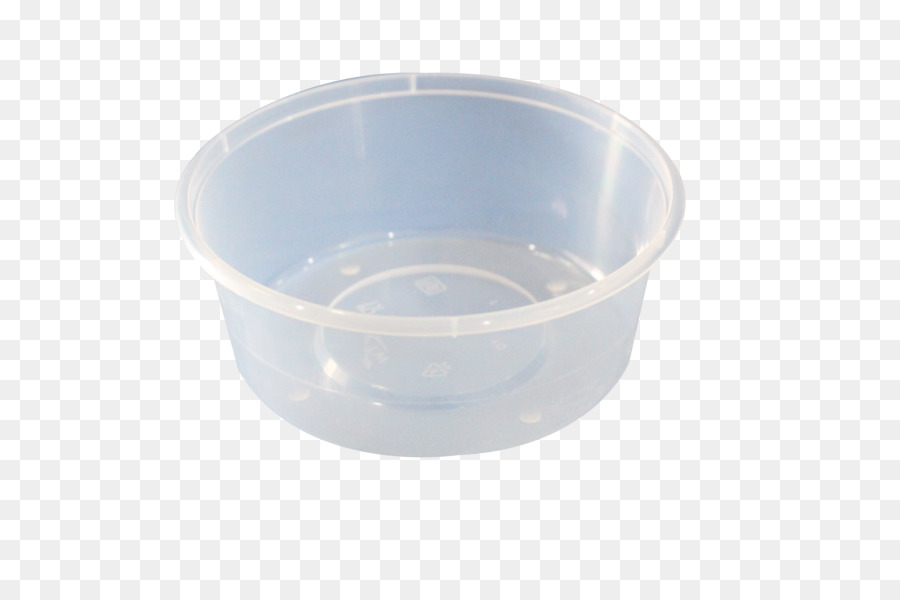 Food Storage Containers Plastic Diameter Cosmetic Packaging Png 5184 3456 Free Transpa Container